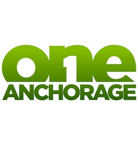 one_anchorage_green_big