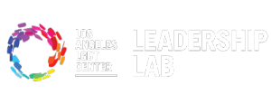 The Leadership LAB