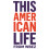 This American Life WIder